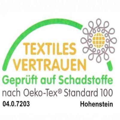 Kaltschaum-Matratze Schaumstoffplatte standard (Kopie)
